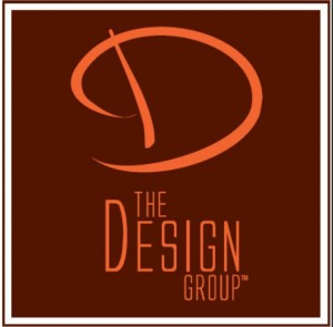 The Design Group Group of Miami