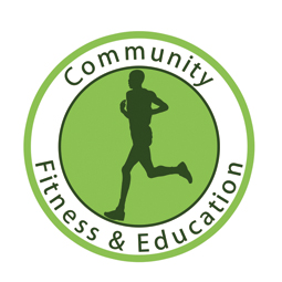 Community Fitness & Education