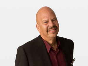 Tom Joyner_Headshot_APPROVED 2
